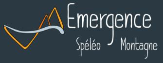 Emergence Spéléo
